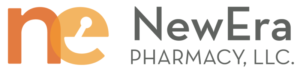 new era pharmacy